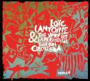 Nous - Loïc Antoine & The Very Big Experimental Toubifri Orchestra - Irfan