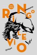 Ringolevio - Emmett Grogan - L'Échappée