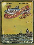 Un océan d'amour - Wilfrid Lupano et Grégory Panaccione - éditions Delcourt / Mirages